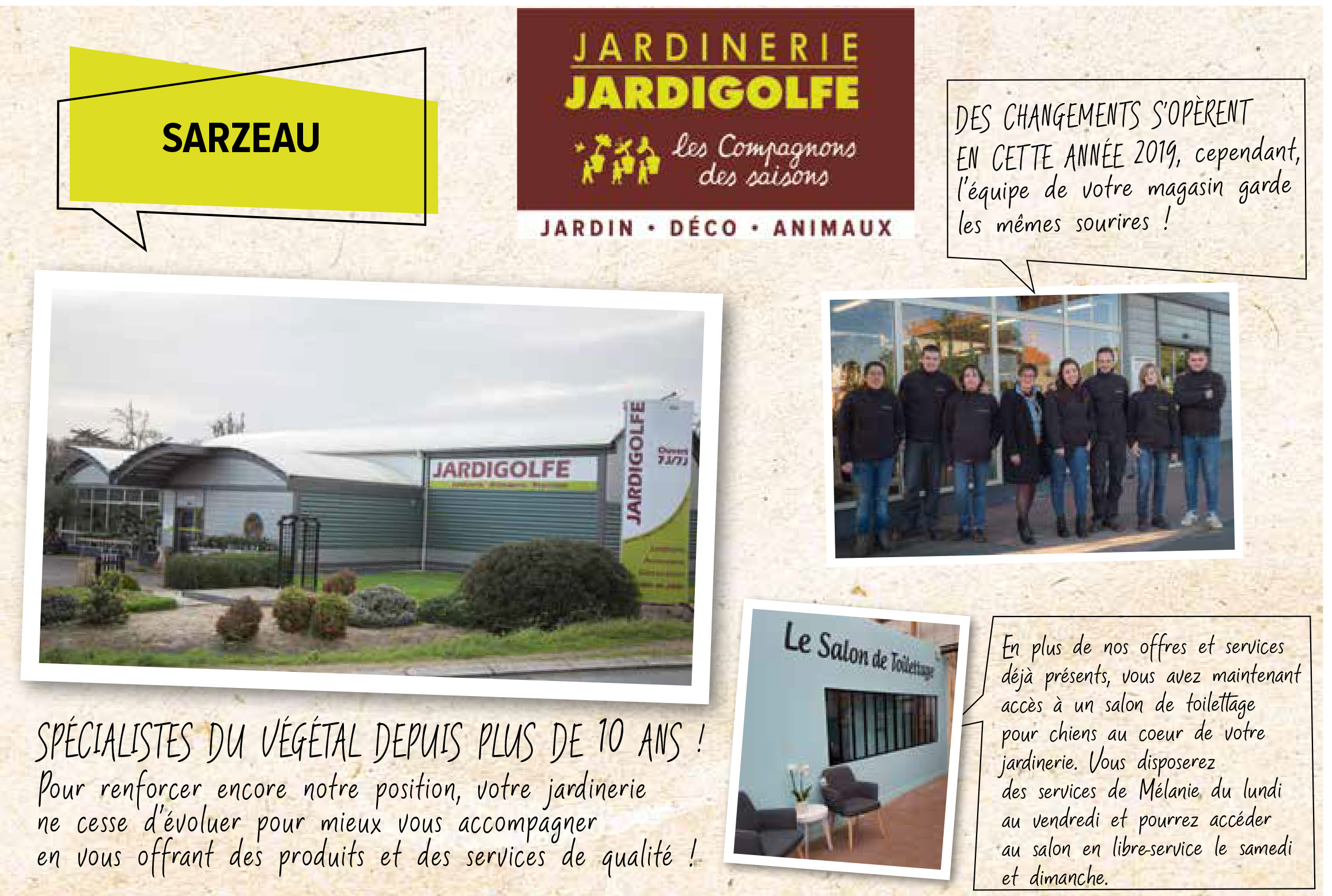 CDS Avril 2019_Jardigolfe-2